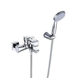 Смеситель LEMARK Evitta LM0514C для ванны