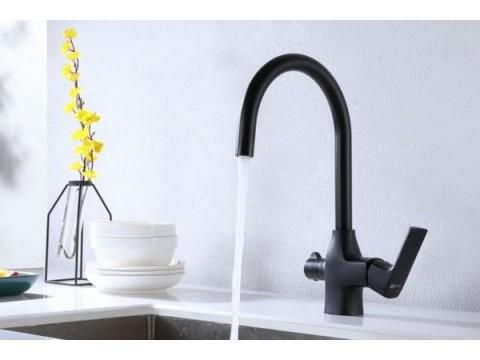 Новая изысканная коллекция в черном цвете URSUS