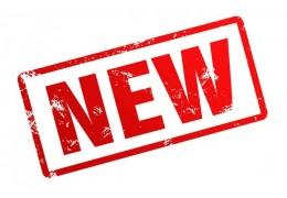 В ассортимент LEMARK добавлены 6 новинок в сериях MELANGE, LUNA, BELLARIO, COMFORT, SOUL